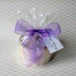 Prawn Dumpling Candy Gift
